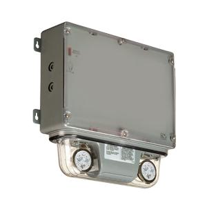 Abb Installation Products Ltd Canada